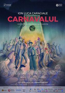 CARNAVALUL